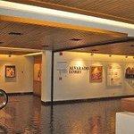 Colton Hall Museum Foto