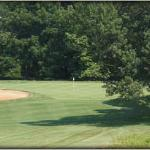 Northwest Park Golf Course Photo