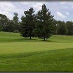 Rattlewood Golf Course Photo