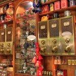 Moro Caffe Heidelberg