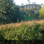 Mount Ephraim Gardens Photo