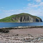 Mull of Kintyre Seatours Photo