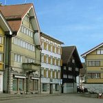 Museum of Appenzell Customs
