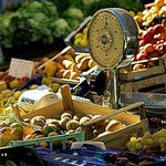 My Rome Food Tour Photo