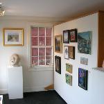 The Artists' Association of Nantucket Foto