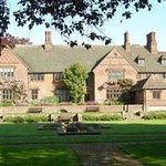 Goddards House and Garden Photo