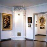 Cygnaeus Gallery (Cygnaeuksen Galleria) Foto