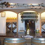 Neshobe River Winery Photo