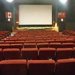 Norgan Theatre Foto