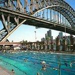 Foto de Olympic Pool North Sydney
