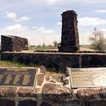 Minidoka Internment National Monument