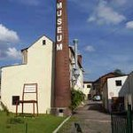Nussknackermuseum