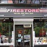 Photo de The Original Firestore