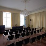 Photo de Osterreichische Gesellschaft fur Literatur