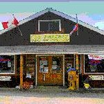 Parkway Trading Post
