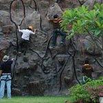 Pattaya Shooting Park