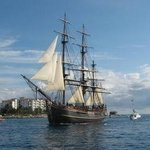Foto de Palm Beach Maritime Museum