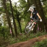 Foto de Cannop Cycle Centre