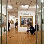 Penlee House Gallery & Museum Foto
