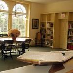 Foto de Monadnock Center for History and Culture at the Peterborough Historical Society