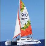 Port Waikiki Cruises