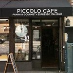 Piccolo Cafe Photo