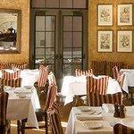 Brio Tuscan Grill Foto
