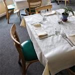 Foto de Adrian's Restaurant