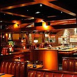 J.B. Dawson's Restaurant