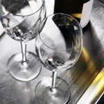 Restaurant Le Rouge Vin