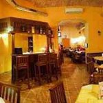 Repre Restaurant & Bar Photo