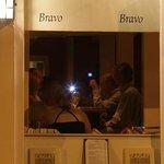 Bravo Bravo Restaurant