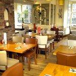 Dodds Restaurant