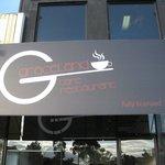 Foto de Graceland Cafe Restaurant