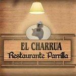 El Charrua
