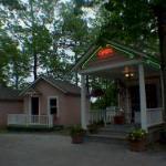 Cottage Inn Restaurant Photo