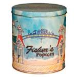 Photo of Fisher's Popcorn