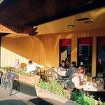Odika Cafe
