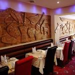 Romna Tandoori Restaurant Photo
