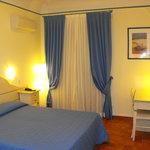 ホテル クロシーニ