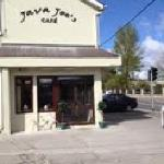 New Java Joes