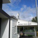 Photo of Corner Store Cafe