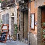 Foto di Ristorante Antica Cagliari