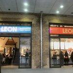 Photo of LEON - The Strand