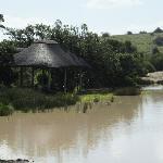 Kwantu