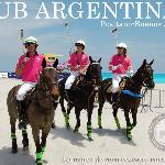 Club Argentina Paris