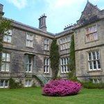 Riverside Hotel Killarney Foto