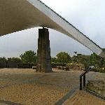 Obseravation Deck
