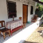 Photo de Amazing Guesthouse