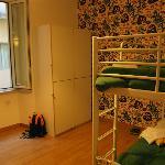 Family room (4)